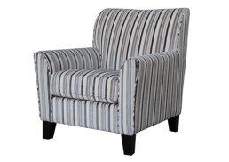 1409846242_Aspen Accent Chair.jpg