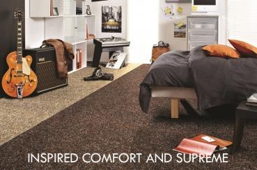 cartridge-inspired-comfort-supreme